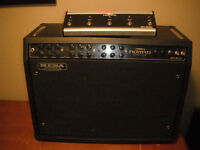 Mesa Boogie Nomad 45 2 X 12 FOR TRADE.