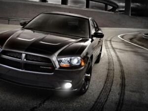 2014 Dodge Charger COMING SOON** SXT 4DR | SATELLITE RADIO | NEW