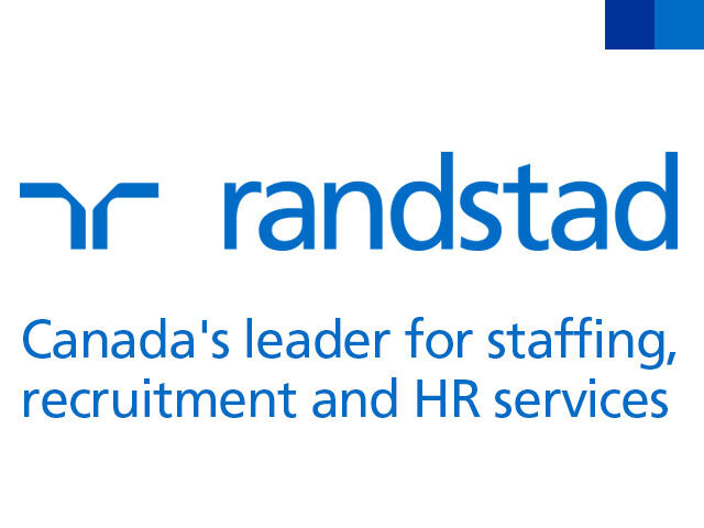 Customer Service Representative- Edmonton South