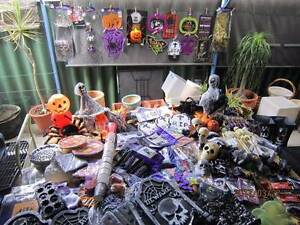 The Biggest Halloween Party Ever Balga Stirling Area Preview