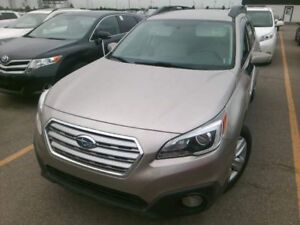 We have cars and financing available for everyone!!