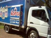 milk run business for sale Woolgoolga Coffs Harbour Area Preview