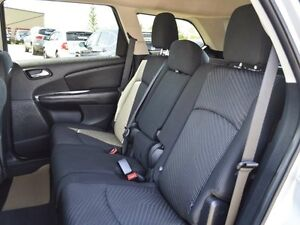 2011 Dodge Journey SXT Edmonton Edmonton Area image 15