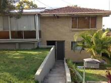 Springwood 4 bedrooms 2 bathrooms 4 parkings 2 level house rent Springwood Logan Area Preview
