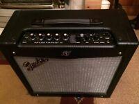 Fender Mustang 2 Amp - 110 W -£70 OBO