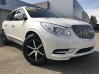 2015 Buick Enclave Premium**AS TRADED** Saskatoon Saskatchewan Preview
