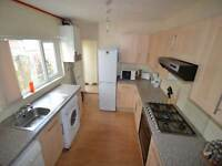 5 bedroom house in Woodville Road, Cathays, Cardiff
