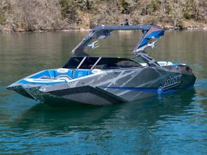 Wanted: Wake boat/ski boat wanted