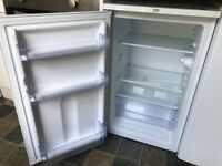 Small Fridge For Sale!!! Under counter size LOWERED PRICE