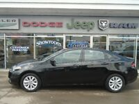 2014 Dodge Dart SXT Demo SAVE $6,310 WOW