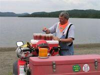 Newfoundland ATV Tours