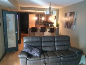 Beautiful & Spacious 1 Bed/1 Bath (FREE ELECTRICITY)