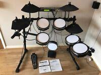 Alesis DM5 plus, Electronic Drum Kit SOLD