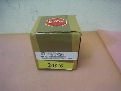 NEW AMAT Applied Materials 0040-45290, CENTER BRACKET, ROLLER SUPPOR