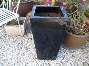 Glazed Ceramic Pot $55 Albion Brisbane North East Preview
