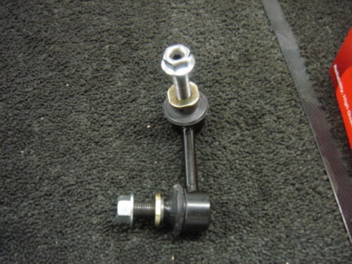 LEXUS IS200D IS250 IS220D FRONT ANTI ROLL BAR STABALISER LINK PASSENGER SIDE