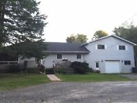Your New Home at 1042 Fuller Rd Nesting in Under 2 Acres of Land