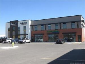 PUT YOUR BUSINESS HERE WITH HWY 20 FRONTAGE!