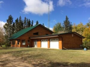 Marvelous Grandview Kijiji In Manitoba Buy Sell Save With Download Free Architecture Designs Intelgarnamadebymaigaardcom