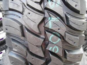 INSTALL AND LASER BALANCE ALL SEASON TIRES