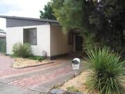 short term Room for rent - Narrabundah Griffith South Canberra Preview
