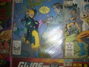 comics Kingston Kingston Area image 4