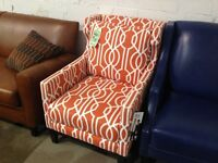 Great Selection of Upholstered Furniture - LIQUIDATION