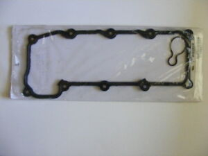 '02 - '05 Dodge Ram/Jeep Liberty VALVE COVER GASKET drivers side