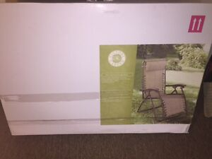 Zero gravity lawn chairs-price firm