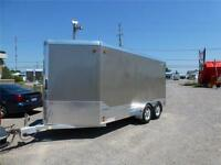 WE PURCHASE USED TRAILERS OR CONSIGNMENT AT FAIR MARKET VALUE