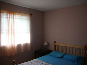 SIX BED ROOM  BUNGLOW FOR SALE IN PORT HOPE Peterborough Peterborough Area image 6