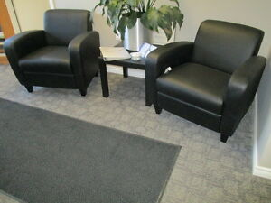 Office Chairs Office Furniture -Large selection Kingston Kingston Area image 3