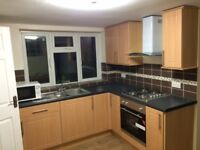 Two Bedroom Flat in Hounslow West (Bills Included)