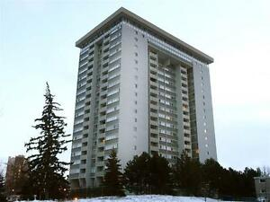 WATERLOO 3BED/ A+ LOCATION
