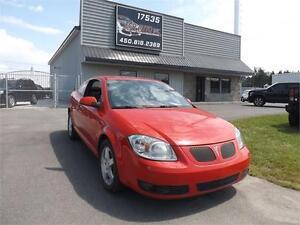2009 Pontiac G5 SE *** SPECIAL DE LA SEMAINE!!! $2750.00