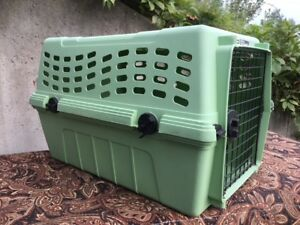 Kennel for Small Pet