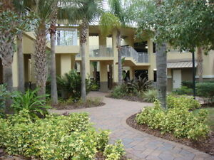 Timeshare - Orlando, Florida