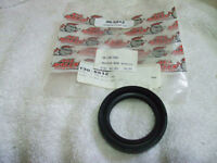 130-5512 FRONT WHEEL INNER SEAL SUZUKI