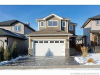 FAMILY HOME WITH GREAT CURB APPEAL & AMAZING LANDSCAPED YARD