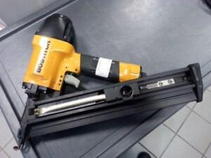 Bostitch 15ga Nailer. We sell used tools.  (#38058)