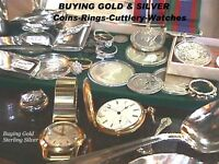 Great Christmas Gifts,Antiques & Collectables