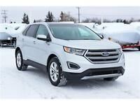 2015 Ford Edge SEL AWD *Heated Seats-Back Up Camera*