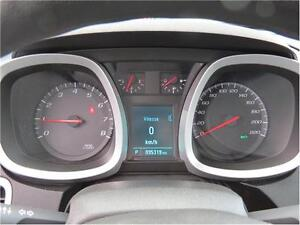 2012 Chevrolet Equinox LS, Bluetooth, Cruise Control, Hitch Kingston Kingston Area image 12