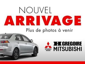 2017 Mitsubishi Lancer SE LTD MANUEL-A/C-CAMERA RECUL-CRUISE-BAN