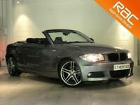 2013 63 BMW 1 SERIES 2.0 118I SPORT PLUS EDITION 2D AUTO 141 BHP