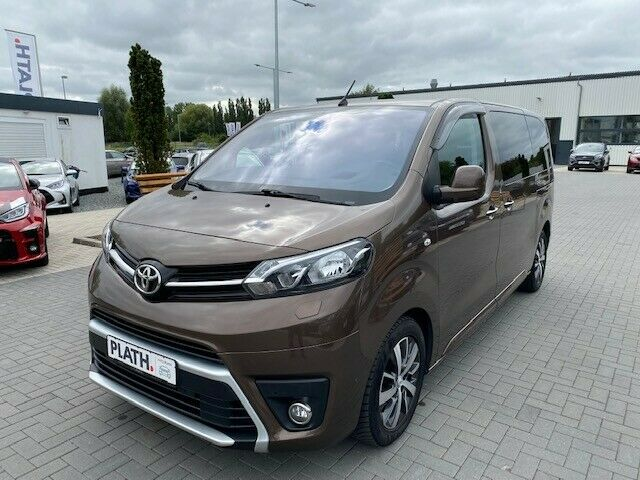 Proace Verso L1 Family Comfort_0