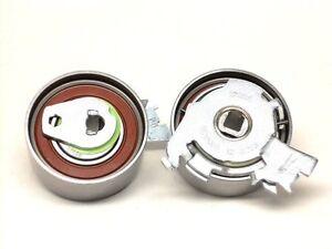 Suzuki Forenza  Timing Kit