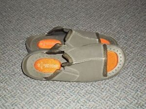 FOR SALE: NEW THINSULATE BOOTS - NEW SANDALS - SLIPPERS SOLD!!!!