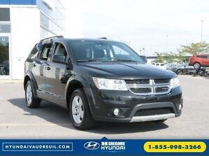 2011 Dodge Journey SXT A/C TOIT BLUETOOTH MAGS