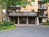 Spacious 2-Bedroom Apt in Sought-After 66 Greenview Dr.